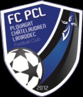 F.C.PCL