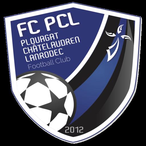 FC PLOUAGAT CHÂTELAUDREN LANRODEC